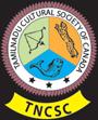 Tamil Nadu Cultural Society Of Canada