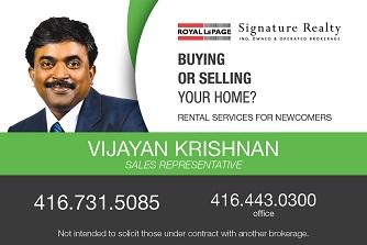Vijay_Krishnan_Sponsor