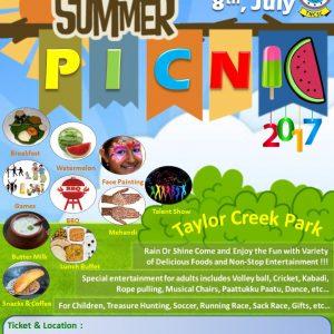 Summer-Picnic-Invite2017